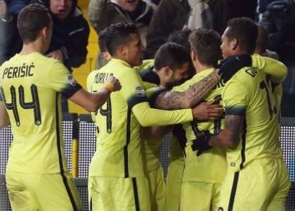 Inter: nuova identità prima del modulo, Mancini ha scelto