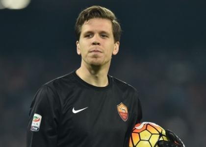 Serie A: Napoli-Roma 0-0, le pagelle