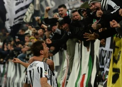 Serie A: Juventus-Fiorentina 3-1, le pagelle