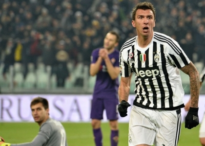 Serie A, Juventus-Fiorentina: formazioni, diretta, pagelle. Live