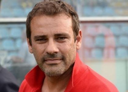 Lega Pro, 18a giornata: la presentazione di Robur Siena-Olbia