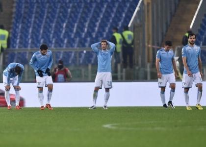 Serie A, Lazio-Sampdoria: formazioni, diretta, pagelle. Live