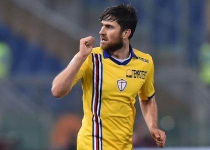 Serie A: Lazio-Sampdoria 1-1, le pagelle
