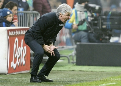 Tim Cup: Genoa-Alessandria 1-2 dts, gol e highlights. Video