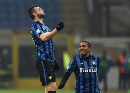 Tim Cup: Inter-Cagliari in diretta. Live