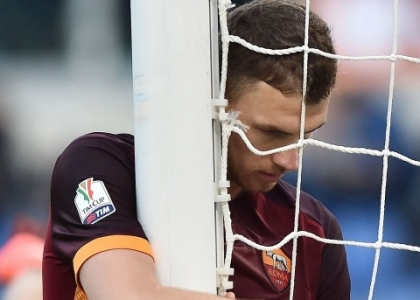 Tim Cup: Roma-Spezia 2-4 dcr, gol e highlights. Video