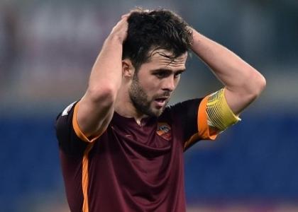 Tim Cup: Roma eliminata, la rabbia dei tifosi su Twitter