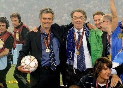 Mourinho esonerato: Inter, sei pronta a riaccoglierlo?