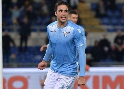 Tim Cup: rimonta Lazio, Udinese eliminata