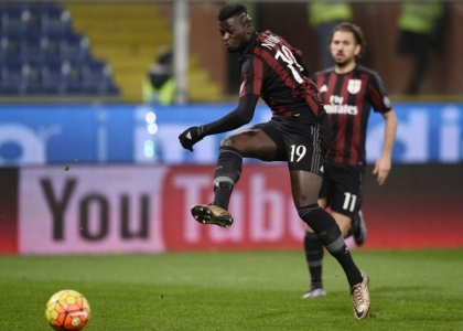 Tim Cup: Sampdoria-Milan 0-2, gol e highlights. Video