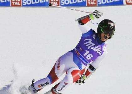 Sci, Gigante Lienz: trionfo Gut, Brignone quinta