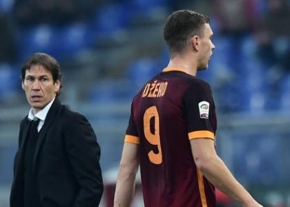Serie A: Roma-Genoa 2-0, le pagelle