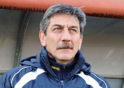 Lega Pro, girone B: è record di esoneri, ultimo caso ad Ancona