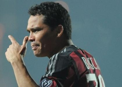 Serie A: Frosinone-Milan 2-4, le pagelle
