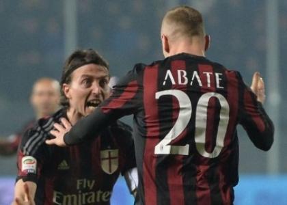 Serie A, Frosinone-Milan: formazioni, diretta, pagelle. Live