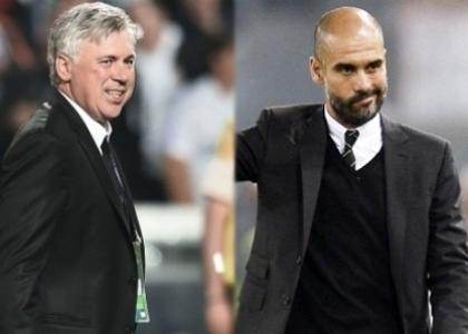 Bayern Monaco, ufficiale: Ancelotti nuovo allenatore