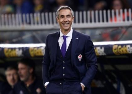 Serie A, Fiorentina-Chievo: formazioni, diretta, pagelle. Live