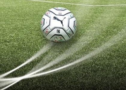 Lega Pro, Dirty Soccer: ecco tutte le penalizzazioni