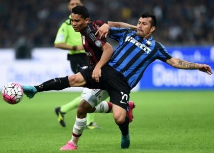 Serie A: anticipi e posticipi 18a-27a giornata