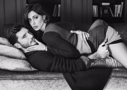 Belen torna single: è finita con Stefano De Martino. Foto