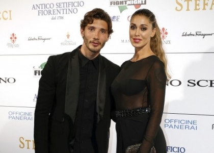 Belen torna single: è finita con Stefano De Martino