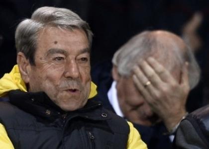 Serie B, Livorno-Ascoli 1-3: amaranto in crisi nera