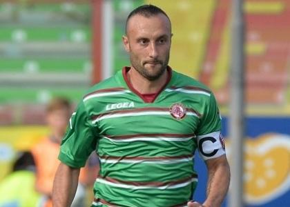 Lega Pro: Livorno-Arezzo, risultato e cronaca in diretta. Live