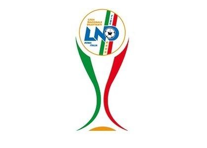 Coppa Italia Serie D: sedicesimi di finale, le designazioni arbitrali