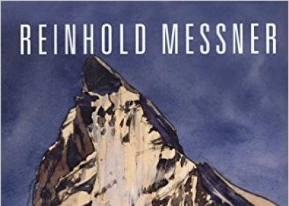 Libri di Sport: l'amara vittoria sull'icona delle Alpi