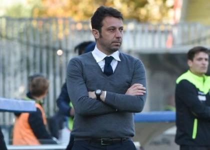 Serie B, Ternana-Lanciano 1-1: Falletti risponde a Rigione