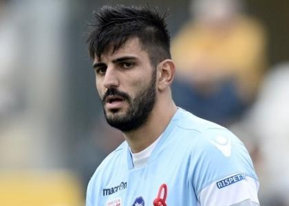 Serie B: Spezia-Vicenza 0-0, gli highlights. Video