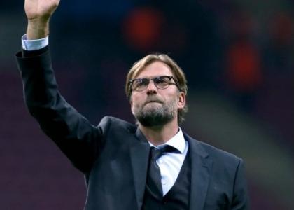 Premier: il Liverpool ferma il Leicester, il City si avvicina