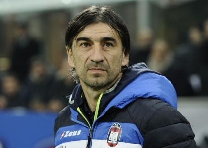 Serie B, Entella-Crotone 1-2: gol e highlights. Video