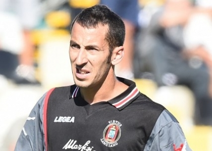 Serie B: Lanciano-Livorno 2-1, gol e highlights. Video