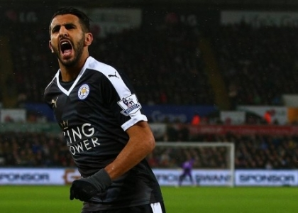 Sport in tv, 29 dicembre: Premier, Leicester-Manchester City su Fox Sports