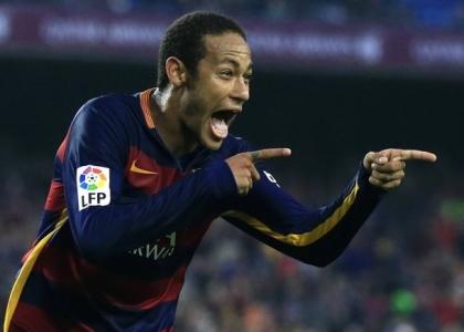 Champions: ai quarti sarà Barcellona-Atletico Madrid