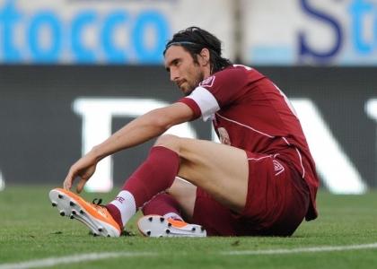 Lega Pro: il Cittadella ingaggia Bonazzoli