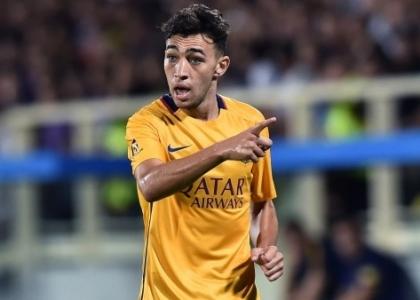 Coppa del Re: Villanovense travolta, Barcellona agli ottavi