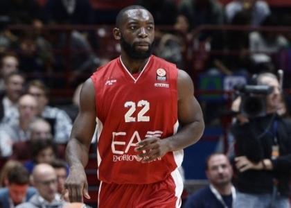 Eurolega: Limoges sbanca il Forum, Milano chiude ultima