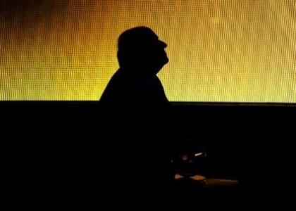 Fifa, nuovi arresti: oltre dieci fermi, non c'è Blatter