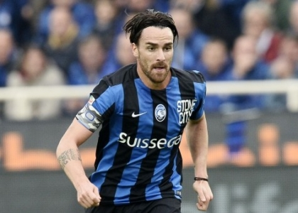 Tim Cup: Udinese-Atalanta 3-1, gol e highlights. Video