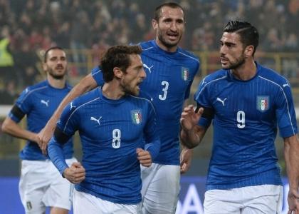 Euro 2016: il sorteggio dei gironi in diretta. Live