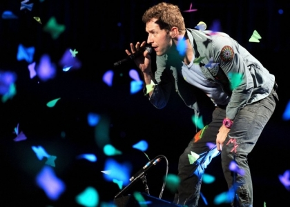 Nfl, Superbowl 50: nell'intervallo si esibiranno i Coldplay