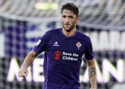 Serie A: Fiorentina-Udinese 3-0, gol e highlights. Video