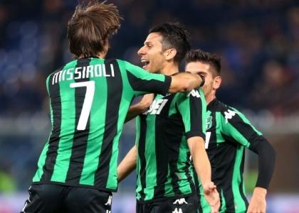 Serie A, Sampdoria-Sassuolo: formazioni, diretta, pagelle. Live