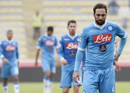 Serie A, Bologna-Napoli: formazioni, diretta, pagelle. Live