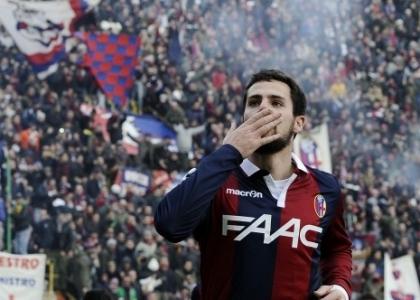Serie A: Bologna-Palermo 3-1, gol e highlights. Video