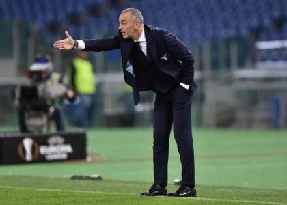 Lazio, Lotito conferma Pioli: