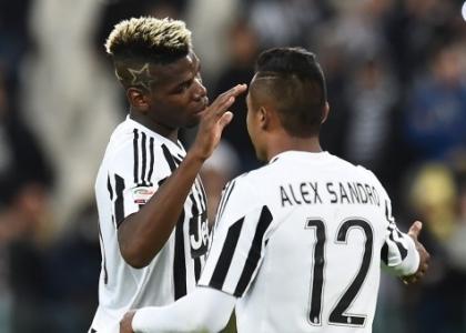 Champions: Siviglia-Juventus, le probabili formazioni