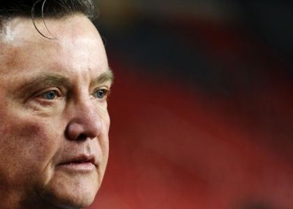 Champions: Wolfsburg letale, il Manchester United è fuori